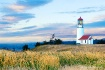 Cape Blanco Light...