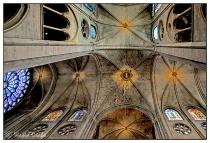 Notre Dame de Par...