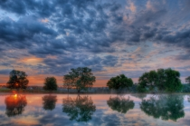 Join 's Course: 4-Week Short Course: High Dynamic Range (HDR) Photography