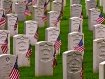 U.S. National Cem...