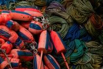 Lobster Gear