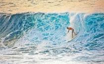 Maui Wowie Waves