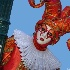 © Anne Hickey PhotoID# 10028206: Carnival