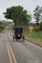 Amish Country - O...