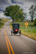 Ohio Amish Countr...