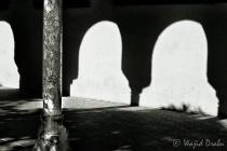 Archaic Shadows