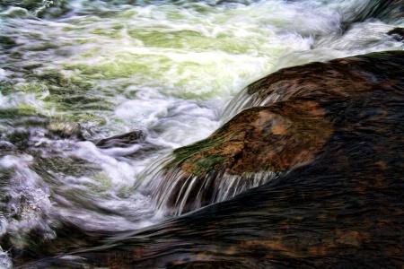 Rapid Runoff