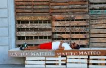 Matteo Mattress