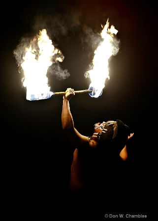 fire dancer-1
