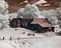 Hubbard Farm