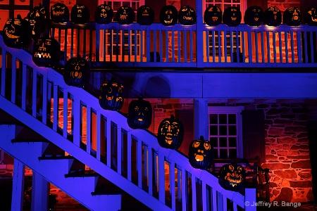 """Happy Halloween"""