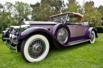 Picture Pleasing Packard