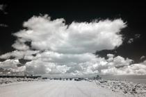 Pikes Peak Sky