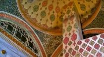 Topkapi Palace - ...