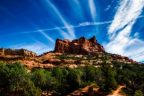 Arizona Eight