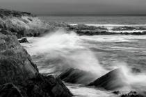Coastal Drama at ...