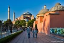 Historic sites - ...
