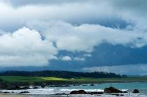 Coast and Storm C...