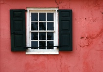 Colonial Textures