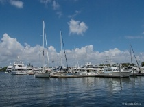 Fort Lauderdale M...