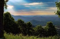 West Virginia, Mo...