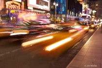 Times Square - Sl...