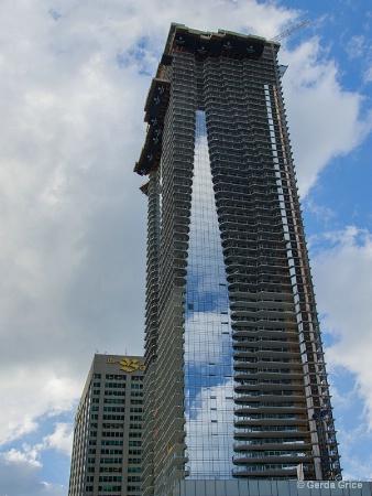 1 Bloor St. E., Toronto, ON, Canada