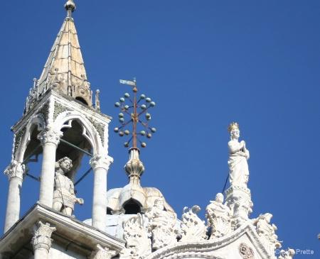 Venice - no filter