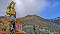 Jampa Buddha