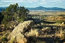 New Mexico Mornin...