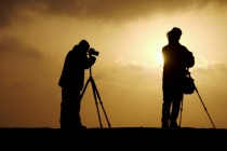 photographers at ...