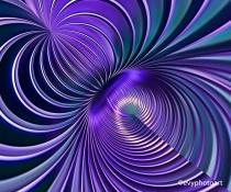 Double Slinky