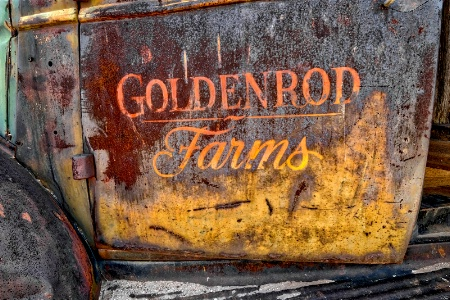 Goldenrod Farms