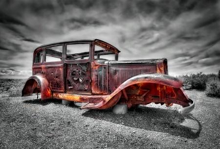 '31 Studebaker