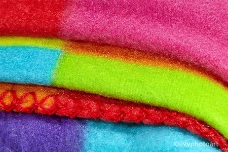 Woolen Plaids