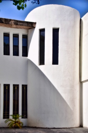 RECTANGULAR  WINDOWS