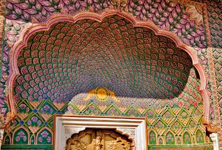 EOD - Jaipur