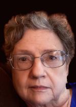 Portrait: Barbara Tinnel