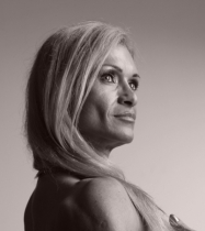 Portrait: Anna Laska
