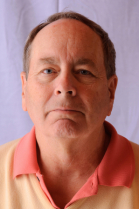 Portrait: Wheeler McDougal Jr.