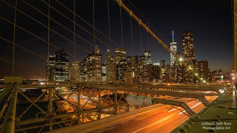 06243  20150905 brooklyn bridge web