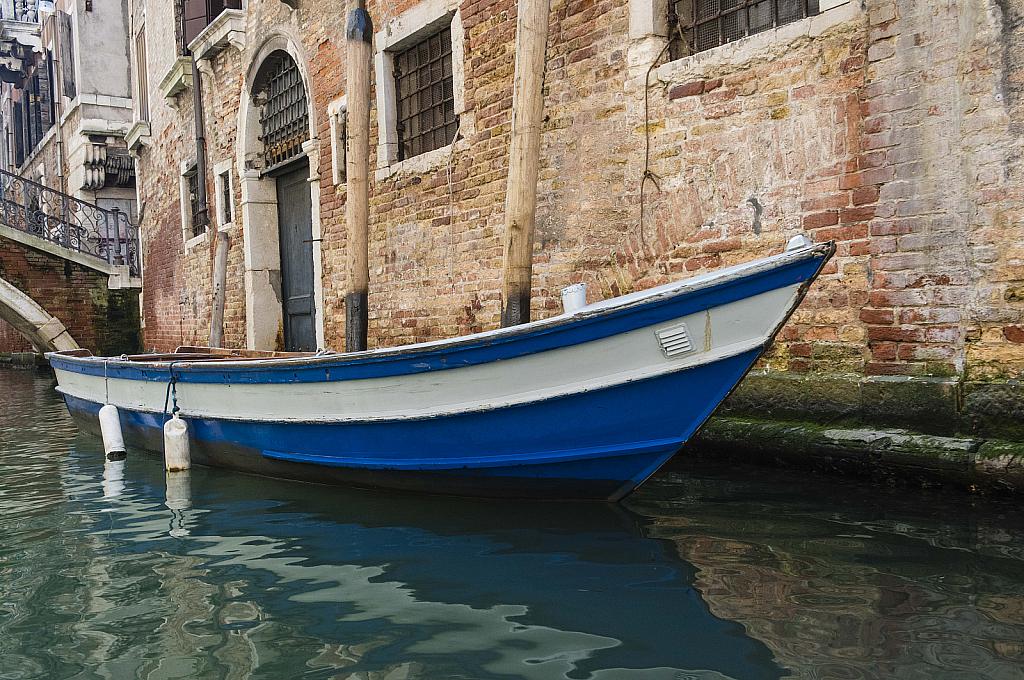 Venice Italy # 4