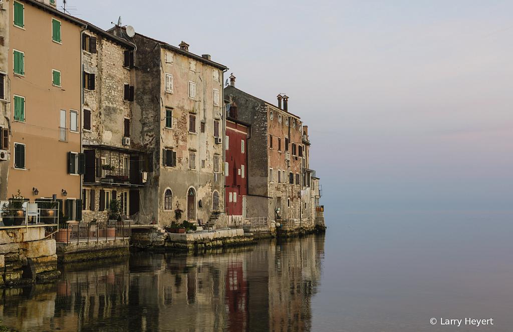 Rovinj, Croatia # 3