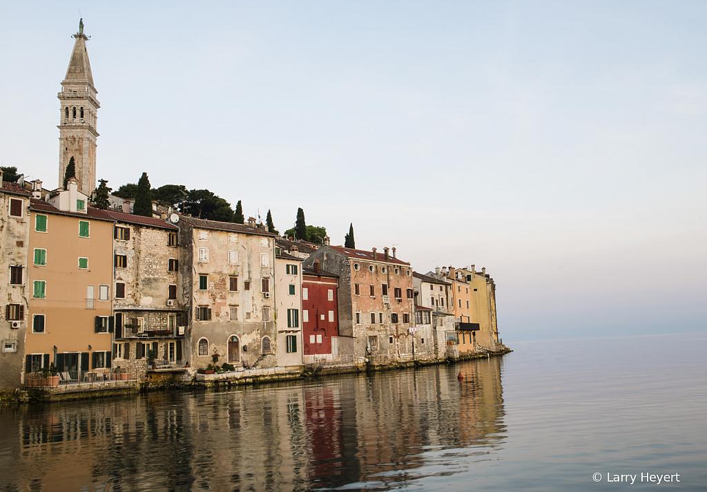 Rovinj, Croatia # 5
