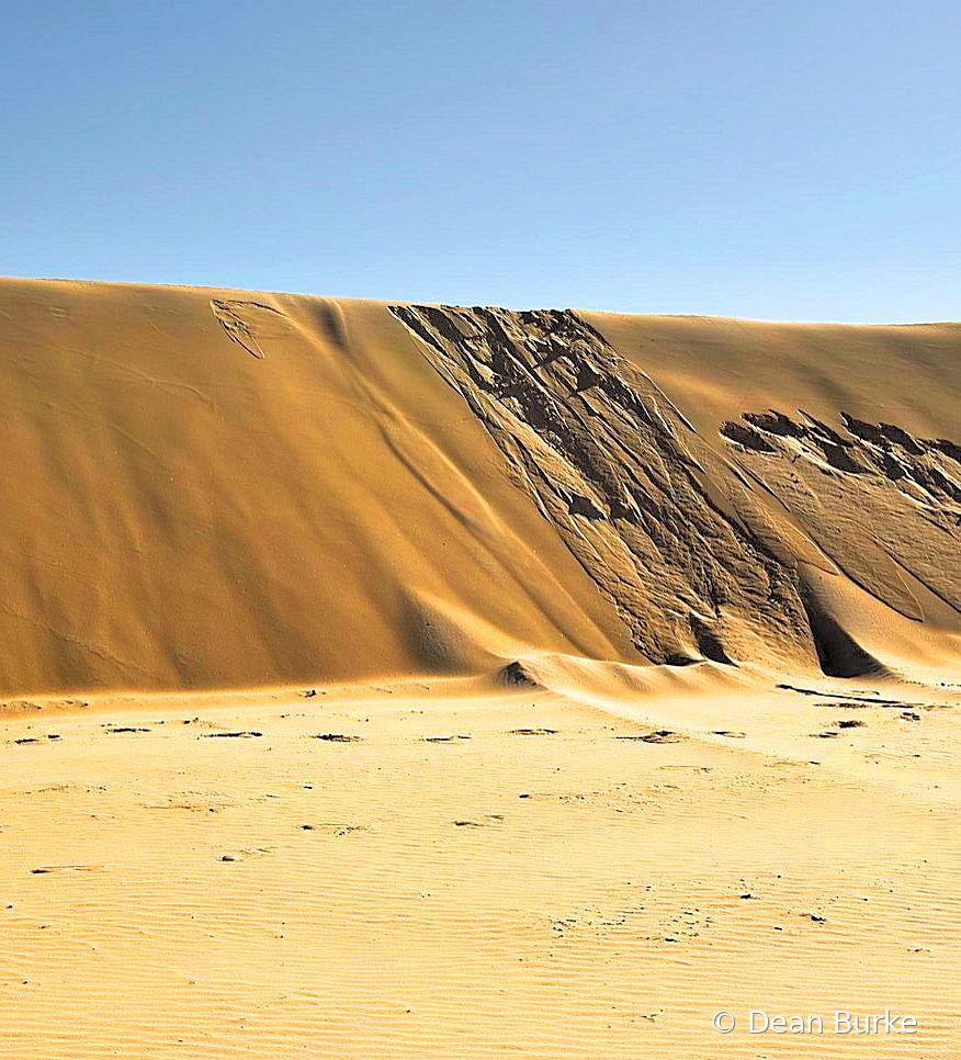 Sand Dunes1