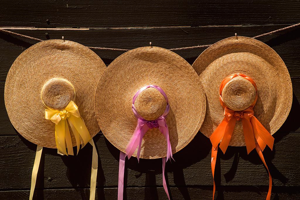 Colonial Bonnets 7-13-20 207