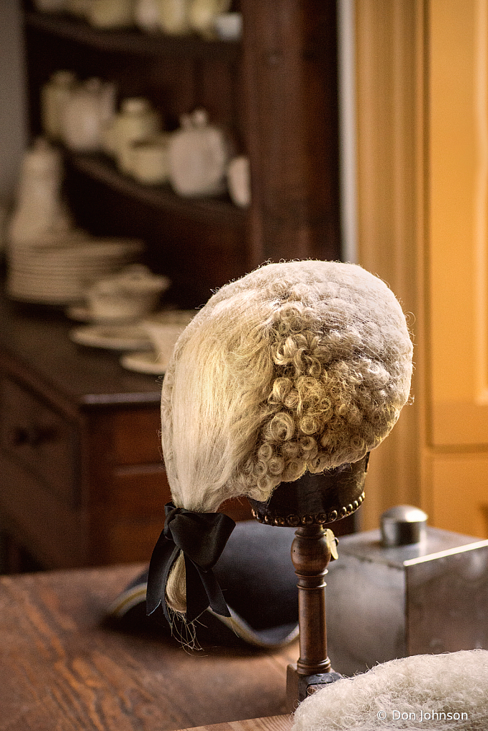 Colonial Wig 7-13-20 158