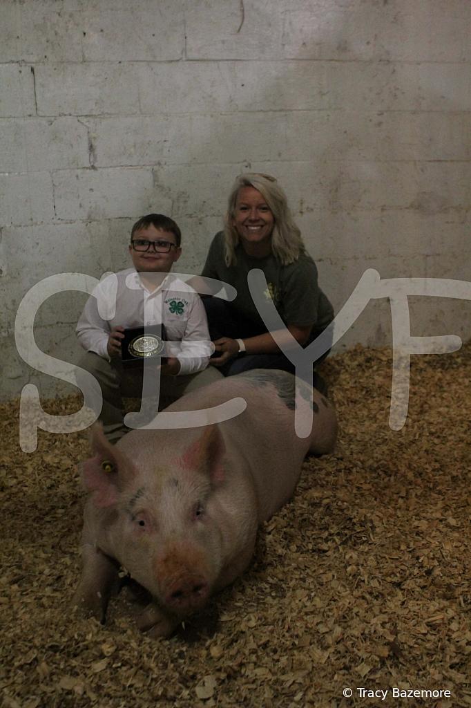 swine4954