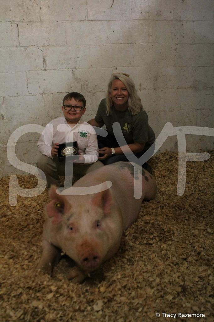 swine4955