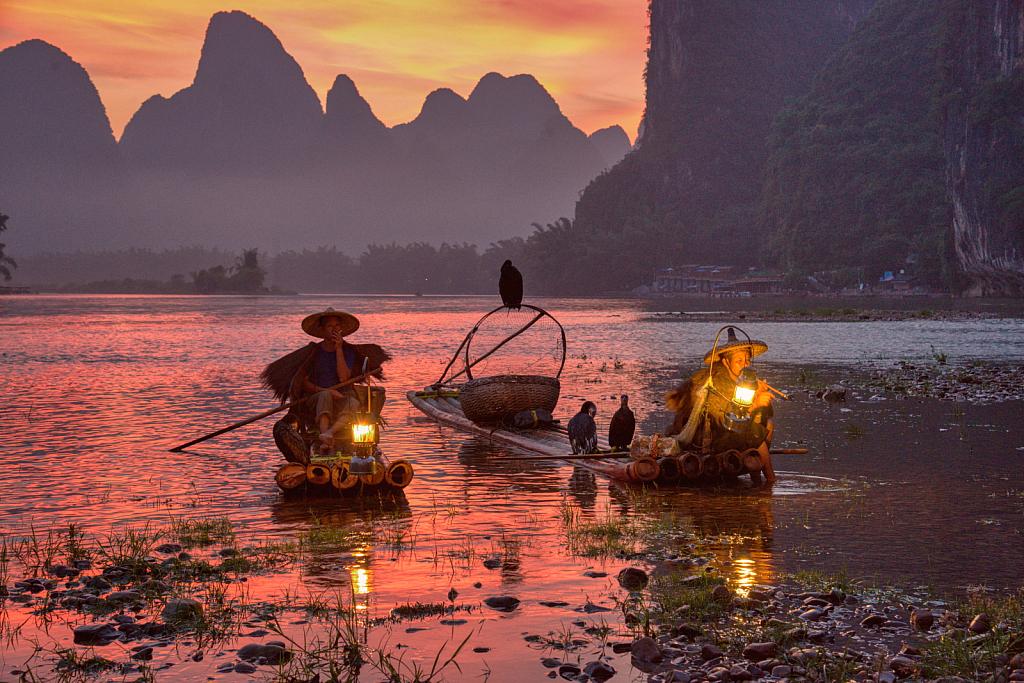 2016 China
